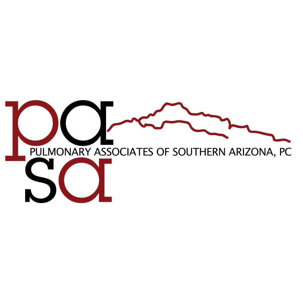 Pulmonary Associates of Southern Arizona